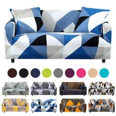 Decor, sofacover3seater, sofabezug, indoor furniture