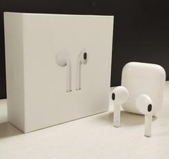 i12earbud, Headset, Ear Bud, Earphone