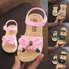 shoes for kids, singleshoesforgirl, casualshoesforkid, cuteshoesgirl