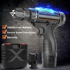 minicordlessdrill, electricscrew, wirelesspower, hammerdrill