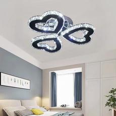 Corazón, ledceilinglight, led, livingroomlight