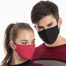 cute, Fashion, Warm, Masks