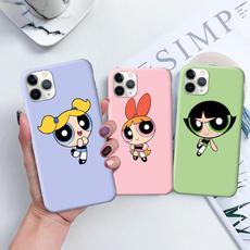 case, cute, samsungs10pluscover, Samsung