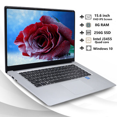 portable, PC, Laptop, ultrabook
