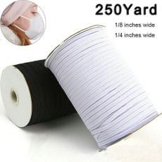 Craft Supplies, Gifts For Her, sewingband, Spandex