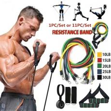 latex, Training, Yoga, Fitness
