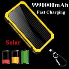 Battery Pack, usb, solarlightsoutdoor, Waterproof
