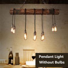 pendantlight, Joyería, lights, Interior Design