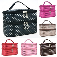 Fashion, Makeup bag, Beauty, Makeup