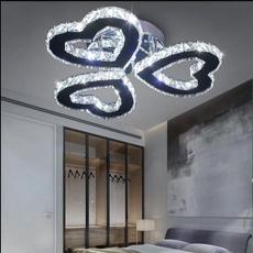 Modern, led, Home Decor, fixturelamp