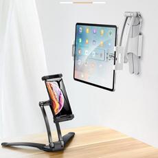 ipad, Wall Mount, iphone 5, Tablets