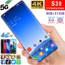 cellphone, Smartphones, mate36pro, Mobile Phones