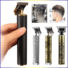 Home & Kitchen, haircutting, Electric, shaverformen