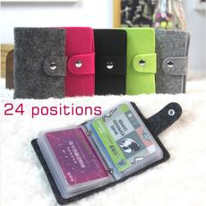 case, 24position, Fashion, purses