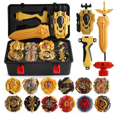 Box, childrenfunnygame, Jewelry, gold
