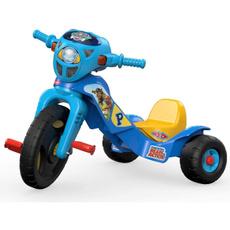 kidstrike, tricycleforboy, unisextrike, childsrideontoy
