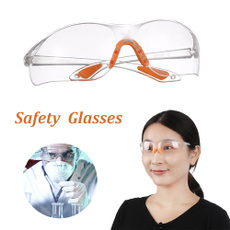 drivingglasse, safetygoggle, eye, workingglasse