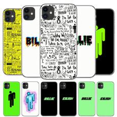 IPhone Accessories, Samsung phone case, billieeilishsamsungcase, iphone