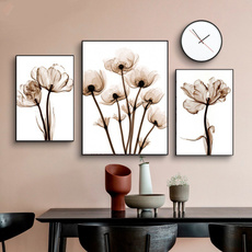 decoration, Plantas, Flowers, living room