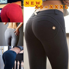 Women, Leggings, trousers, Yoga