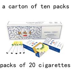 teasmoke, tobacco, Tea, cigarettesaccessorie