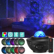 Star, projector, lights, galaxyprojector