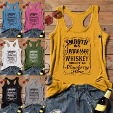 Tops & Tees, Plus Size, Tank, Shirt