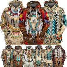 3d sweatshirt men, 3D hoodies, Fashion, Cosplay