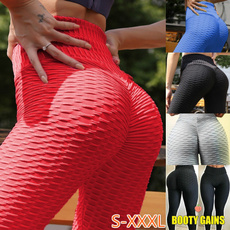 gym clothes women, Leggings, Yoga, compression