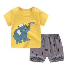 childrenswear, Summer, Fashion, Clothes