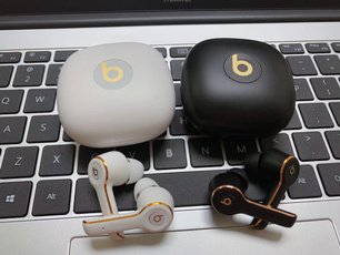 Headset, Ear Bud, Earphone, miniearbud