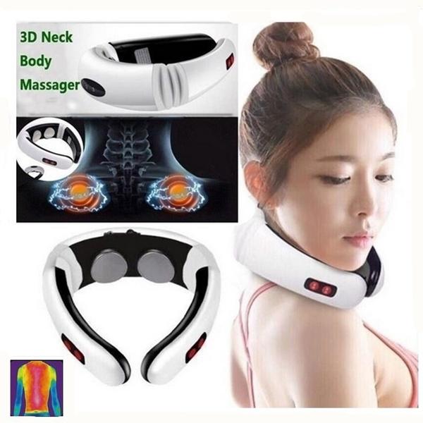 shouldermassager, weightlo, Necks, musclemassager