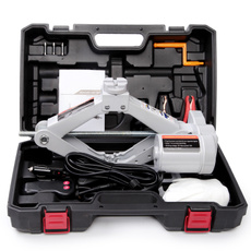 12, Electric, wholesale, Tool