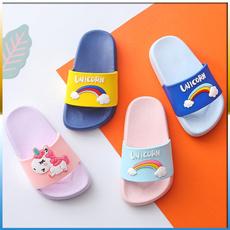 kidssandal, shoes for kids, Flip Flops, Sandals