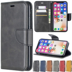 case, iphone11, iphone 5, Wallet