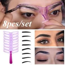 Beauty Makeup, eyebrowshaping, Beauty, eyebrowmakeup