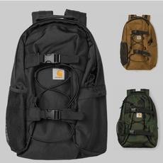 Shoulder Bags, causalbackpack, Waterproof, canvas backpack