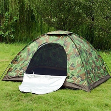 popup, camping, Hiking, Waterproof