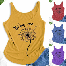 Tanktops for women, Plus Size, Tank, summer tank top