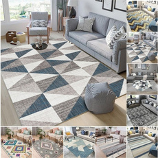 geometricstyle, Coffee, coffeetable, bedroomcarpet