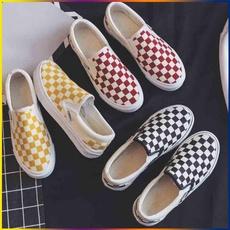 casual shoes, Sneakers, Fashion, womenlazyshoe