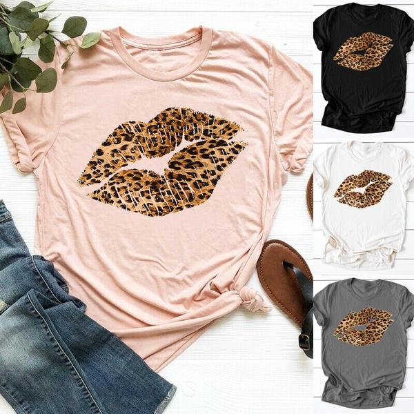 Summer, Shorts, cottontee, Shirt