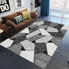 Fashion, Carpet, rugsforlivingroom, Modern