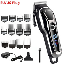 electrichairtrimmer, hair, electrichairtrimmershaver, hairclippersmen