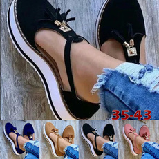 Flats, Sneakers, Plus Size, Flats shoes