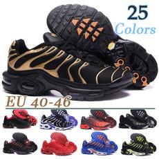 non-slip, airmaxplu, Sneakers, Fashion