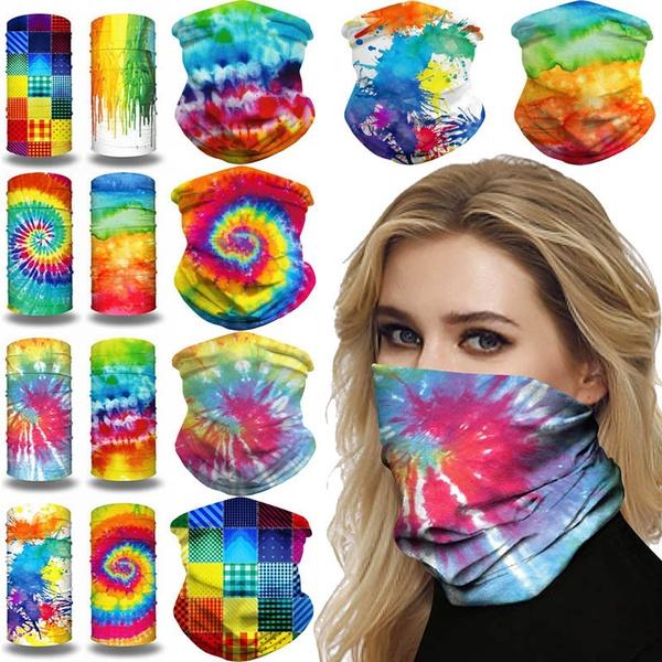 scarf, Scarves, Fashion, shield