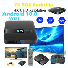 Box, wifitvbox, android90tvbox, TV
