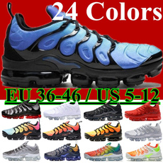 Sneakers, Outdoor, Sports & Outdoors, Athletics