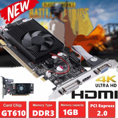 graphicscardgaming, graphicscard, EXPRESS, nvidia